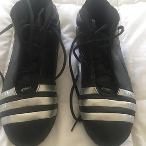 scarpe adidas 4sight scarpa poshmark basket